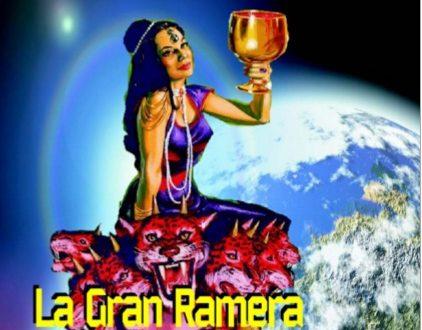 """Revista """"El Mañana Hoy, Octubre 2012"""""""