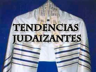 ¿Estamos libres de la dependencia de la ley moral, y libres de la ley ritual de sus ceremonias y calendarios?