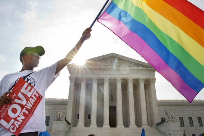 Manifestacion-Corte-Suprema-Unidos-APEFEAFP_LNCIMA20150626_0069_27