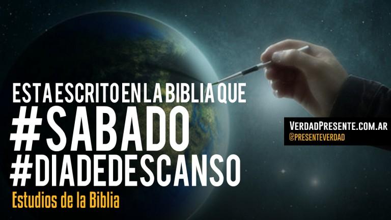 sabadodiadedescanso-768x432