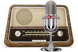 Radio La Antorcha Profética (LAP)